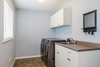 """Photo 10: 4870 214A Street in Langley: Murrayville House for sale in """"MURRAYVILLE"""" : MLS®# R2215850"""