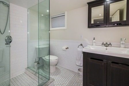 Photo 16: Photos:  in : Lawrence Park South Freehold  (Toronto C04)  : MLS®# C3362751