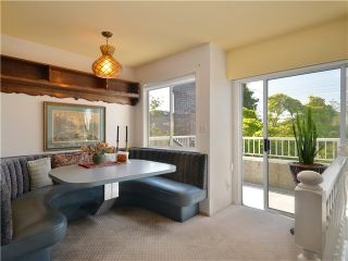 Photo 5: 528 E 52ND Avenue in Vancouver: South Vancouver House for sale (Vancouver East)  : MLS®# V951342