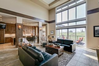 Photo 9: 25 Waters Edge Drive: Heritage Pointe Detached for sale : MLS®# A1127842