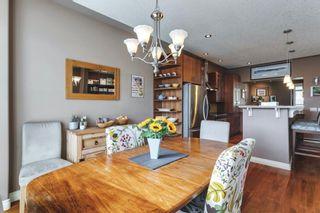 Photo 16: 2830 29 Street SW in Calgary: Killarney/Glengarry Semi Detached for sale : MLS®# A1146222