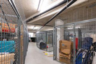 """Photo 33: 2612 13398 104 Avenue in Surrey: Whalley Condo for sale in """"Alumni by Bosa"""" (North Surrey)  : MLS®# R2625931"""