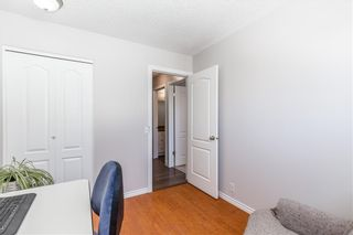 Photo 11: 4115 DOVERBROOK Road SE in Calgary: Dover Detached for sale : MLS®# C4295946