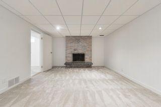 Photo 22: 11411 37A Avenue in Edmonton: Zone 16 House for sale : MLS®# E4255502