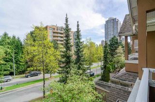 Photo 19: 6 7488 SALISBURY Avenue in Burnaby: Highgate Townhouse for sale (Burnaby South)  : MLS®# R2569684