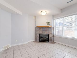 Photo 40: 526 GARRISON Square SW in Calgary: Garrison Woods Row/Townhouse for sale : MLS®# C4292186