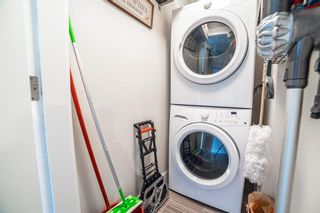 Photo 22: 204 510 6 Avenue in Calgary: Downtown East Village Apartment for sale : MLS®# A1109098