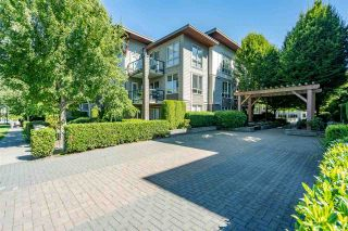 "Photo 33: 107 15988 26 Avenue in Surrey: Grandview Surrey Condo for sale in ""THE MORGAN"" (South Surrey White Rock)  : MLS®# R2512758"