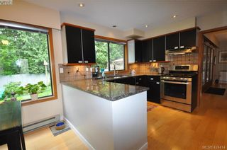 Photo 16: 839 Wavecrest Pl in VICTORIA: SE Broadmead House for sale (Saanich East)  : MLS®# 838161