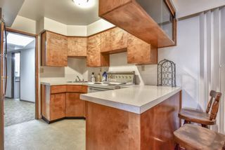 Photo 11: 11726 CARLEY Place in Delta: Sunshine Hills Woods House for sale (N. Delta)  : MLS®# R2318803