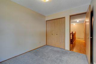 Photo 25: 50 9704 165 Street in Edmonton: Zone 22 Townhouse for sale : MLS®# E4256811