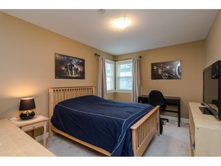 "Photo 29: 21066 83B Avenue in Langley: Willoughby Heights House for sale in ""North Yorkson - Willoughby"" : MLS®# R2526763"