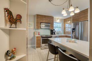 Photo 9: 720 Arbutus Ave in : Na Central Nanaimo House for sale (Nanaimo)  : MLS®# 871419