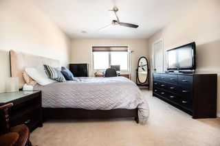 Photo 33: 16 Caribou Crescent in Winnipeg: South Pointe Residential for sale (1R)  : MLS®# 202109549