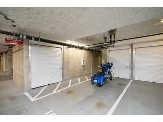 """Photo 24: 509 8067 207 Street in Langley: Willoughby Heights Condo for sale in """"Yorkson Parkside 1"""" : MLS®# R2580109"""
