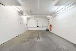 Photo 23: 203 8922 156 Street in Edmonton: Zone 22 Condo for sale : MLS®# E4248729