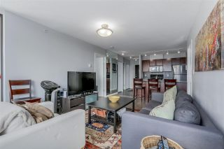 Photo 6: 1208 933 HORNBY Street in Vancouver: Downtown VW Condo for sale (Vancouver West)  : MLS®# R2080664