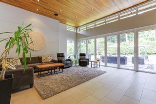 Photo 4: 40 GEORGIA Wynd in Delta: Pebble Hill House for sale (Tsawwassen)  : MLS®# R2559419