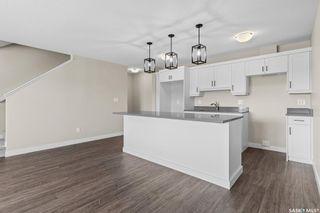 Photo 8: 3453 Elgaard Drive in Regina: Hawkstone Residential for sale : MLS®# SK855087