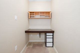 """Photo 15: 907 1185 THE HIGH Street in Coquitlam: North Coquitlam Condo for sale in """"THE CLAREMONT"""" : MLS®# R2615741"""