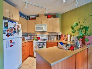 """Photo 8: 425 5700 ANDREWS Road in Richmond: Steveston South Condo for sale in """"RIVERS REACH"""" : MLS®# V1126128"""