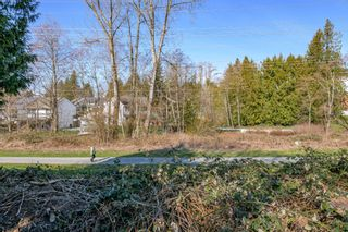 Photo 28: 15 5351 200 Street in Langley: Langley City Townhouse for sale : MLS®# R2550222