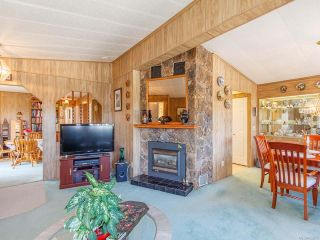 Photo 14: 110 6325 Metral Dr in NANAIMO: Na Pleasant Valley Manufactured Home for sale (Nanaimo)  : MLS®# 822356