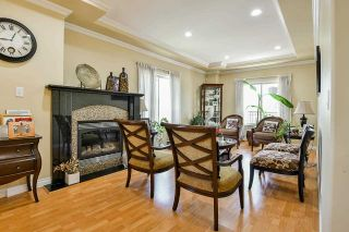 Photo 9: 7258 STRIDE Avenue in Burnaby: Edmonds BE House for sale (Burnaby East)  : MLS®# R2575473
