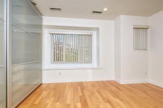 Photo 11: 7735 THORNHILL Drive in Vancouver: Fraserview VE House for sale (Vancouver East)  : MLS®# R2566355