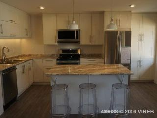 Photo 6: 7 1030 TRUNK ROAD in DUNCAN: Z3 East Duncan Condo/Strata for sale (Zone 3 - Duncan)  : MLS®# 409688