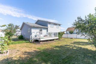 Photo 29: 427 Grandin Drive: Morinville House for sale : MLS®# E4259913