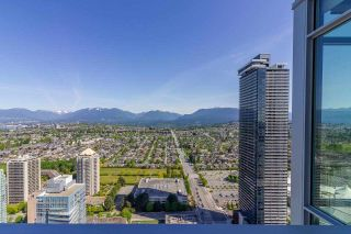 Photo 21: 3903 4485 SKYLINE DRIVE in Burnaby: Brentwood Park Condo for sale (Burnaby North)  : MLS®# R2599226