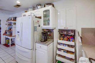 Photo 13: LINDA VISTA House for sale : 3 bedrooms : 7844 Linda Vista Road in San Diego