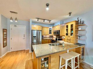 "Photo 7: 210 15777 MARINE Drive: White Rock Condo for sale in ""South Beach"" (South Surrey White Rock)  : MLS®# R2591783"