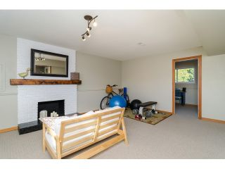 Photo 15: 15871 THRIFT Avenue: White Rock House for sale (South Surrey White Rock)  : MLS®# R2057585