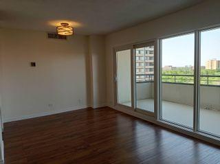Photo 24: 901 10140 120 Street in Edmonton: Zone 12 Condo for sale : MLS®# E4263095