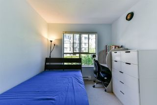 Photo 16: 402 2966 SILVER SPRINGS BLV BOULEVARD in Coquitlam: Westwood Plateau Condo for sale : MLS®# R2266492