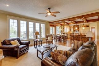 Photo 12: 18 Rocky Bear Place in Rural Rocky View County: Rural Rocky View MD Detached for sale : MLS®# A1147894