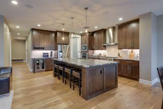 Photo 16: 17823 78 Street in Edmonton: Zone 28 House for sale : MLS®# E4236432