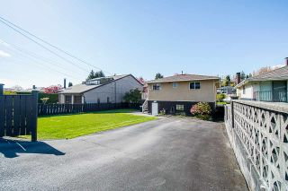 Photo 20: 4708 WESTLAWN Drive in Burnaby: Brentwood Park House for sale (Burnaby North)  : MLS®# R2361886
