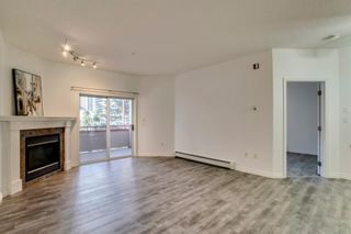 Photo 3: 312 777 3 Avenue SW in Calgary: Downtown Commercial Core Apartment for sale : MLS®# A1104263