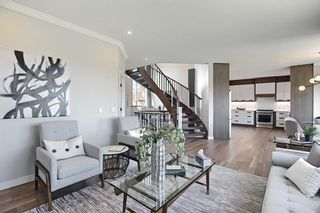 Photo 19: 199 Hampstead Way NW in Calgary: Hamptons Detached for sale : MLS®# A1122781