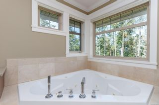 Photo 18: 1186 Deerview Pl in : La Bear Mountain House for sale (Langford)  : MLS®# 873362