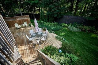 Photo 34: 985 Grafton Court in Pickering: Liverpool House (2-Storey) for sale : MLS®# E5173647