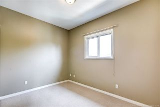 Photo 12: 5938 HARDWICK Street in Burnaby: Central BN 1/2 Duplex for sale (Burnaby North)  : MLS®# R2497096