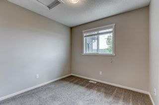 Photo 14: 68 Sunvalley Road: Cochrane Row/Townhouse for sale : MLS®# A1126120