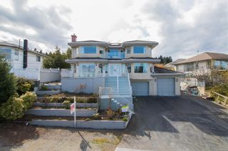 Photo 1: 365 Trinity Dr in : Na University District House for sale (Nanaimo)  : MLS®# 870986