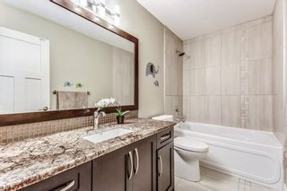 Photo 19: 725 51 Avenue SW in Calgary: Windsor Park House for sale : MLS®# C4143255