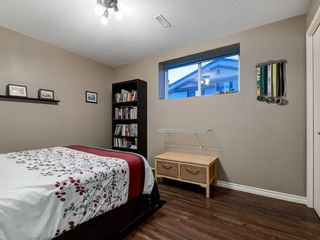 Photo 34: 5 103 ADDINGTON Drive: Red Deer Row/Townhouse for sale : MLS®# A1027789
