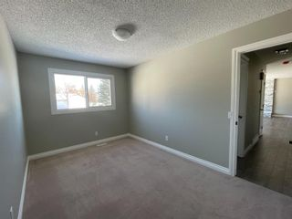 Photo 8: 127 MADDOCK Way NE in Calgary: Marlborough Park Detached for sale : MLS®# A1072674